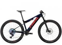 E - Caliber FAZUA Mountainbike