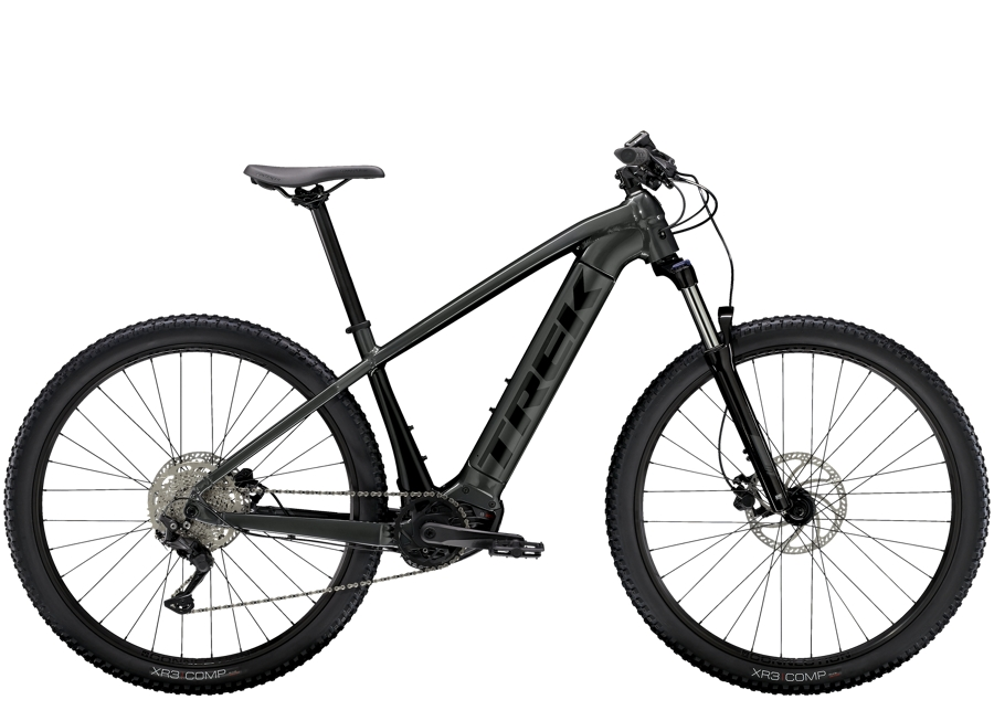 Trek Powerfly 4 XS (27.5