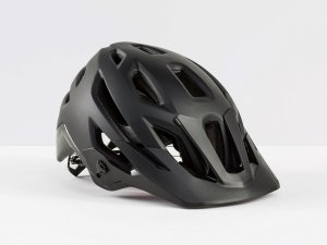 Bontrager Helm Rally MIPS M Black CE