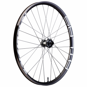Race Face Atlas 30 MTB CLN Front Wheel 20x110-B 27.5  black