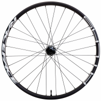 Race Face Atlas 30 MTB CLN Front Wheel 20x110-B 29  black