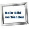 Look E-Gravel Bike 765 RIVAL 1X 53cm / M grey mat